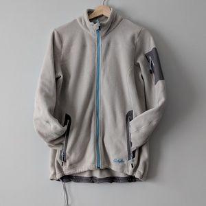 Cabela's Fleece Zip Jacket